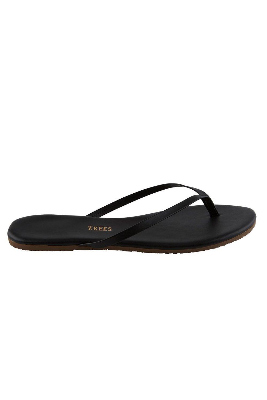 Liner Sandal-Sable