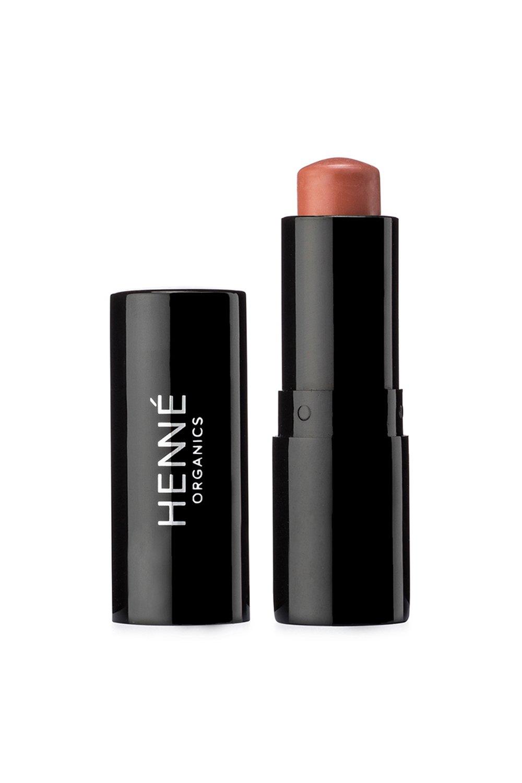 Luxury Lip Tint-Bare