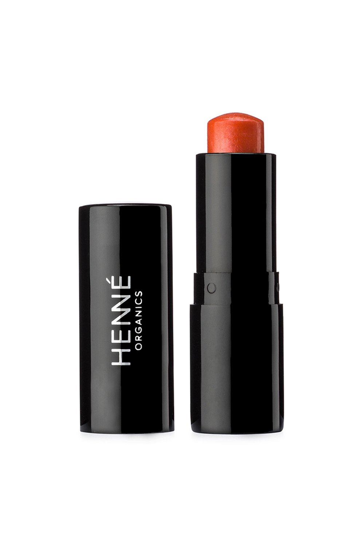 Luxury Lip Tint-Coral